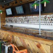 Récord mundial en tiradores de cerveza | Aplimet - Tiradores de Cerveza image 2