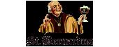 Logo St Bernardus