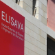 Innovacion-Aplimet-Elisava-unen-diseñar-tiradores-del-futuro
