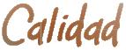 Dispensadores de cerveza Aplimet - Calidad