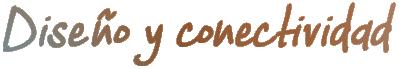 Dispensadores de cerveza Aplimet - Diseño y Conectividad