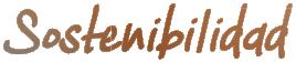 Dispensadores de cerveza Aplimet - Sostenibilidad